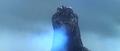 King Kong vs. Godzilla - 6 - Godzilla Fires His Atomic Breath
