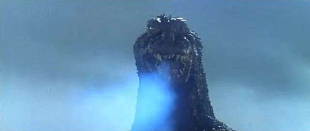File:King Kong vs. Godzilla - 6 - Godzilla Fires His Atomic Breath.png