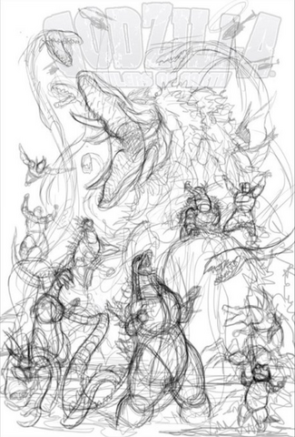 File:RULERS OF EARTH Issue 8 Concept Cover RI.png