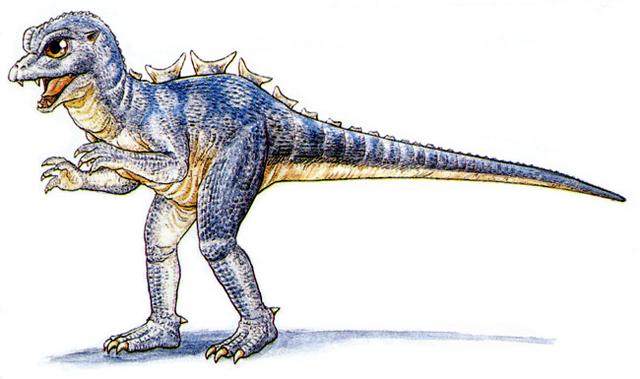 File:Baby Godzilla Concept Art.png
