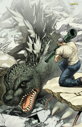 File:ONGOING Issue 7 CVR A Art.png