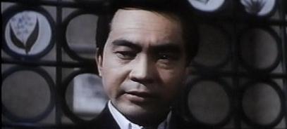 File:Wikizilla Godzilla Destroy All Monsters- Yoshio Tsuchiya as Dr. Otani.jpg