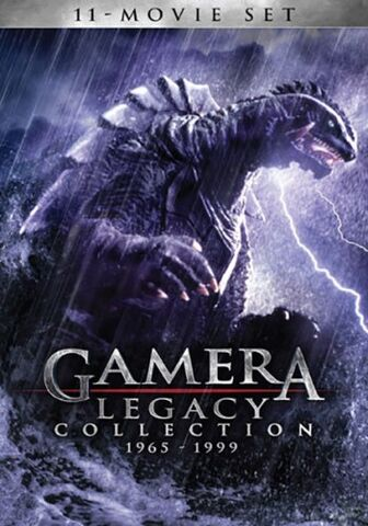 File:Gamera Legacy Collection.jpg