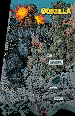 File:ONGOING Issue 2 - Page 2.jpg