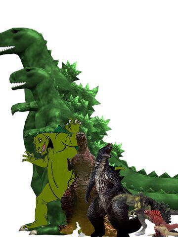 File:Godzilla size charrt.jpeg