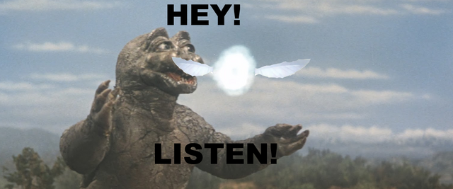 File:Hey!Listen!.png
