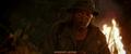 Kong Skull Island - Breath TV Spot - 4