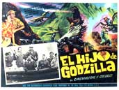 File:Son of Godzilla Poster Mexico 1.jpg