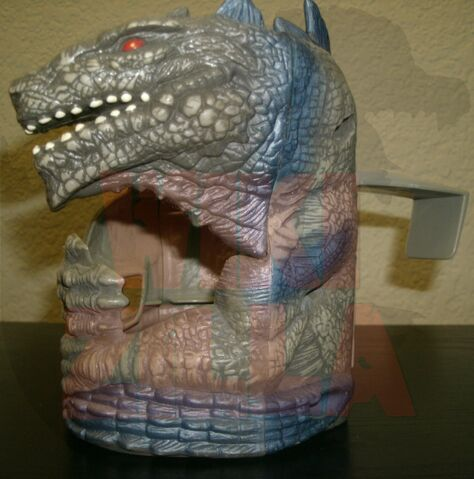 File:Toy Zilla 1998 Cup Holder.JPG