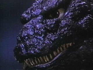 File:Godzilla-1985 1.jpg