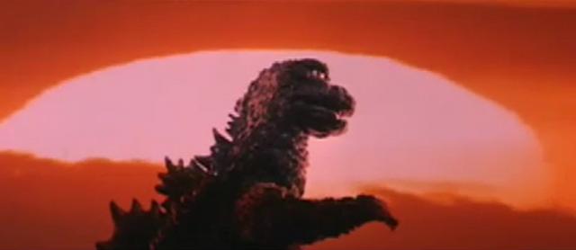 File:Godzilla vs. Hedorah 3 - Godzilla Appears.png