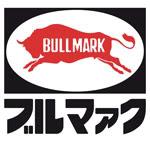 File:Bullmark Logo.jpg