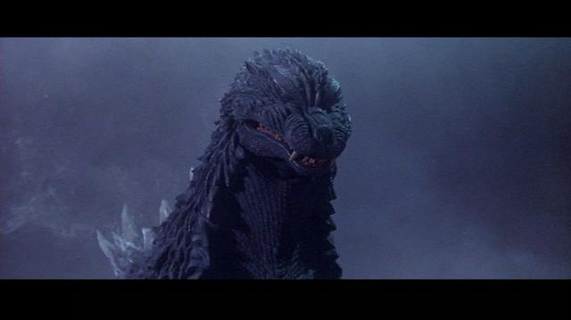 File:GMMG-Godzilla Closes His Eyes.png