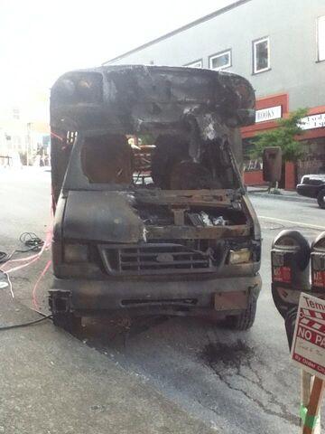 File:Godzilla 2014 Smashed Car 3.jpg