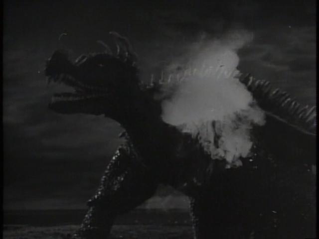 File:Godzilla Raids Again - 36.png