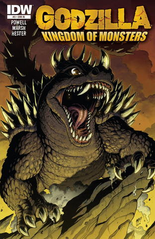 File:KINGDOM OF MONSTERS Issue 3 CVR RI.png