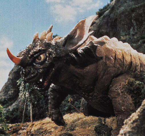 File:Baragon.png