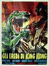 File:Destroy All Monsters Poster Italy 1.jpg