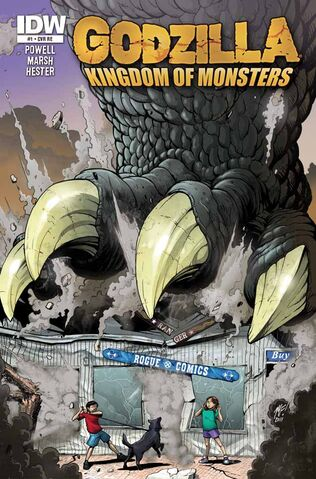 File:KINGDOM OF MONSTERS Issue 1 CVR RE 20.jpg