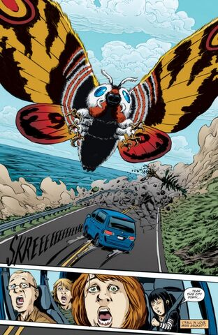 File:ONGOING Issue 6 - Page 3.jpg