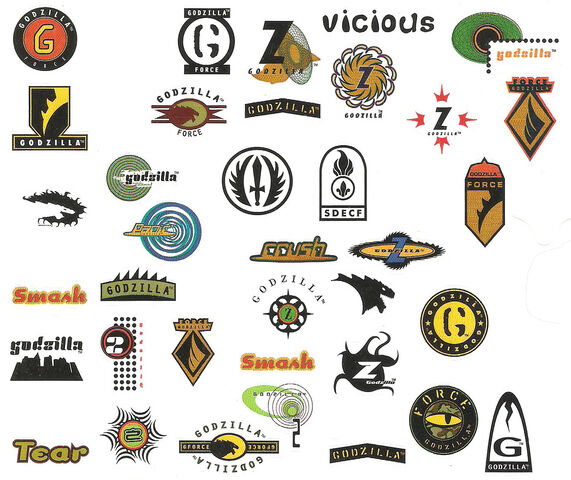 File:Zilla 1998 Stickers 2.jpg