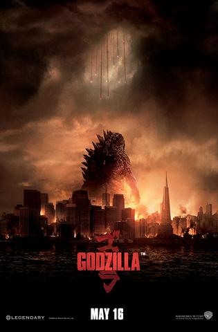 File:Godzilla 2014 Poster No Crew.png