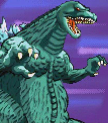 File:Gojira Godzilla Domination - Battle Sprites - Godzilla.png