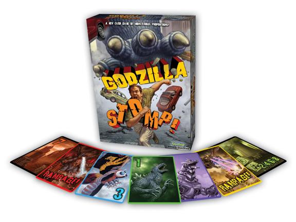 File:Godzilla Stomp Large.jpg
