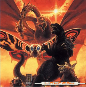 File:Godzilla mothra baragon king ghidora.jpg