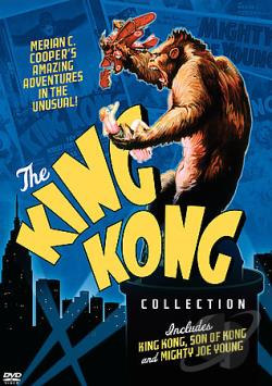 File:Warner Bros. The King Kong Collection.jpg