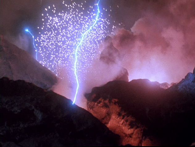 File:GVMTBFE - Godzilla Comes from the Fuji Volcano - 7.png