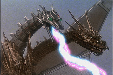 File:Mechaghidorah.jpg