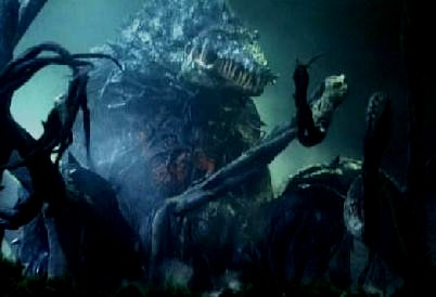 File:'s look in Godzilla Unleashed.JPG