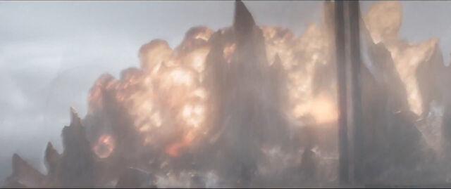 File:Godzilla-bridge-2.jpg