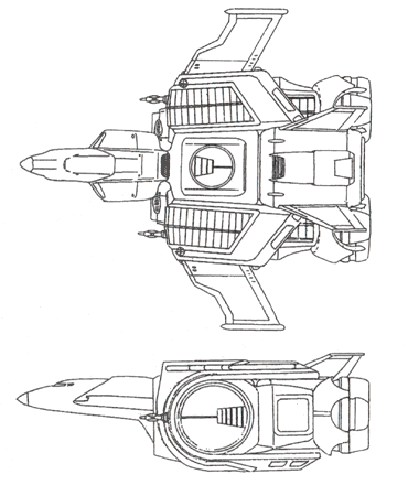 File:Concept Art - Godzilla vs. SpaceGodzilla - Star Falcon 1.png
