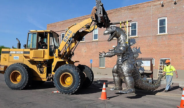 File:Metalzilla.jpg