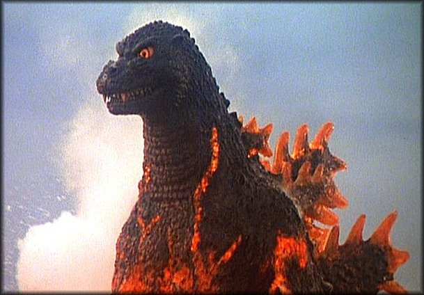 File:BurningGodzilla2.jpg