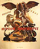 File:Godzilla vs. Gigan Poster France.jpg