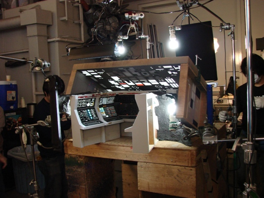 File:Itazuran Cockpit BTS1.jpg