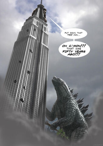 File:King kong vs Godzilla Revenge.jpg