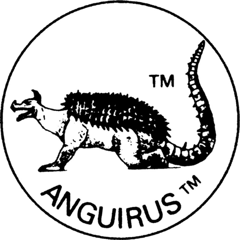 File:Monster Icons - Anguirus.png