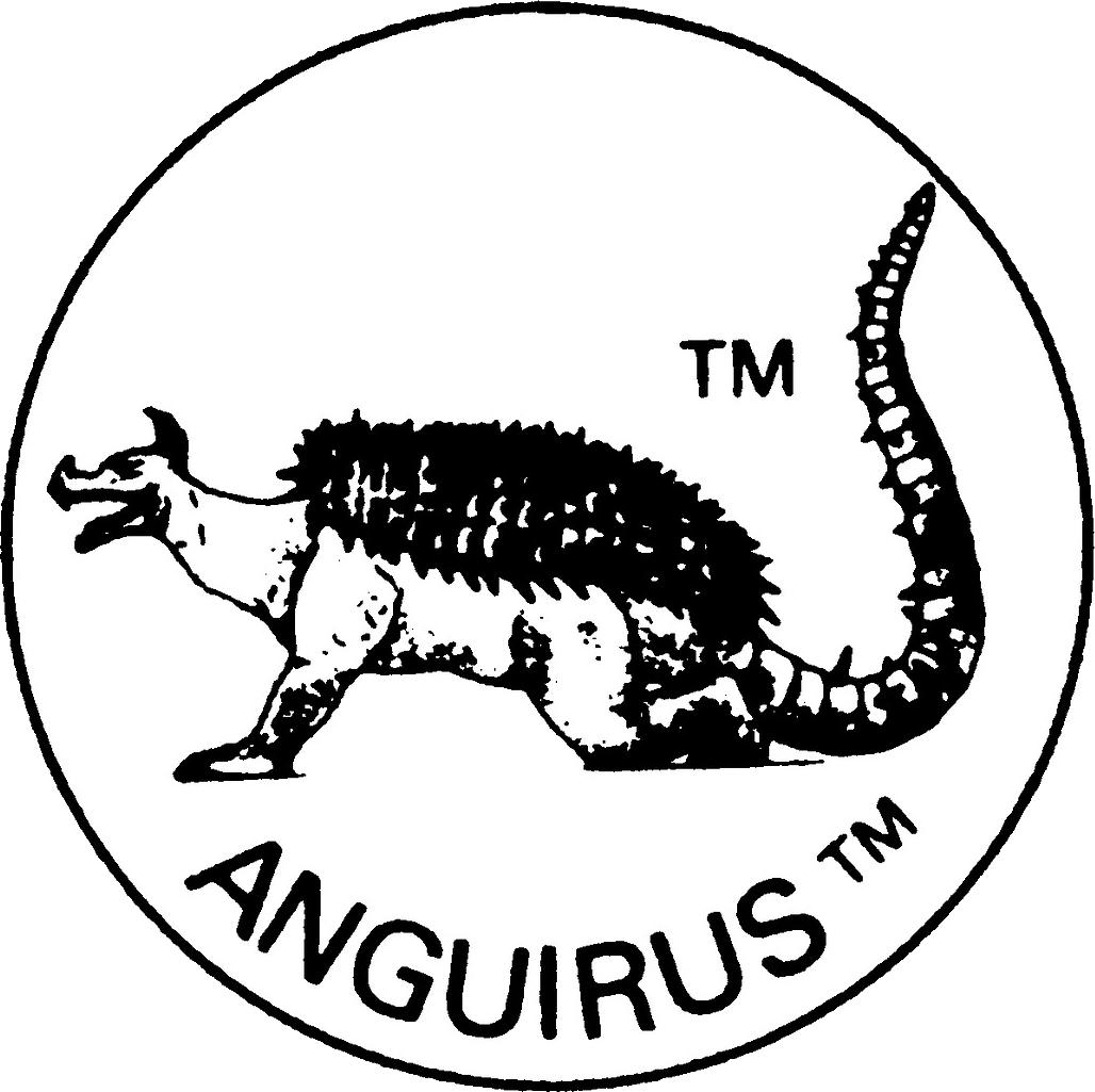 image monster icons anguiruspng gojipedia fandom