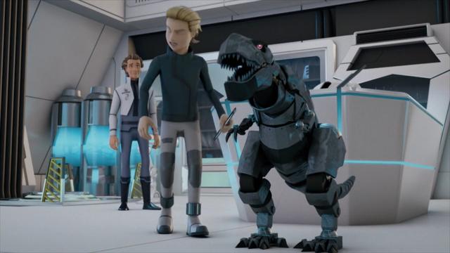 File:Richard and Original Bionobot.png