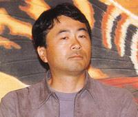 File:Shusuke kaneko 01.jpg