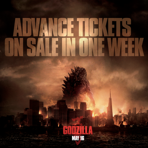 File:Godzilla Tickets on sale in a week.png