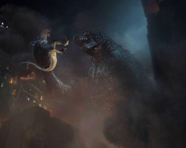 File:Godzilla snacking on zilla.jpeg