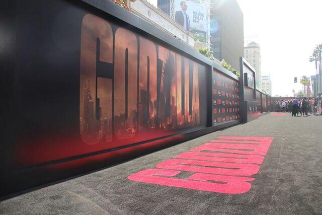 File:Godzilla 2014 Red Carpet 3.jpg