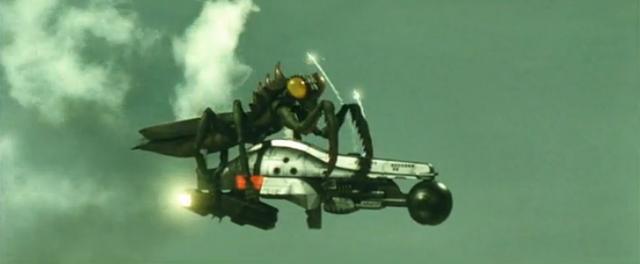 File:Godzilla Final Wars-Kamacuras.png