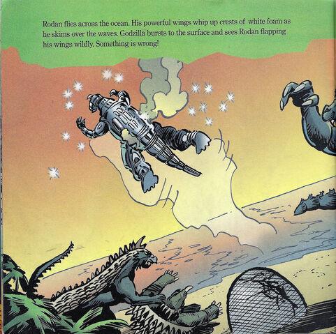 File:Godzilla On Monster Island (20).jpg
