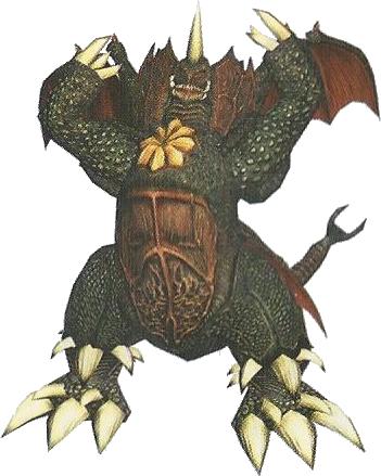File:Godzilla Save The Earth DESTOROYAH.png